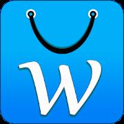 Shopping For Wish: Shopping made fun