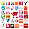 Easy Online Shopping India file APK for Gaming PC/PS3/PS4 Smart TV