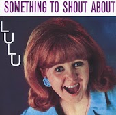 Something To Shout About