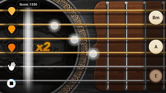 Descargar simulador de guitarra Para PC ✔️ (Windows 10/8/7 o Mac) 6