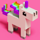 3D Color by Number with Voxels (game)