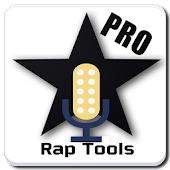 Rap Tools For Rappers (PRO)