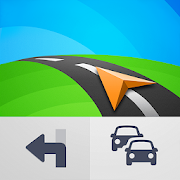 Sygic GPS Navigation & Maps
