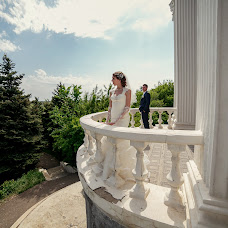 Wedding photographer Sergey Kiselev (sergeykiselev). Photo of 09.07.2014