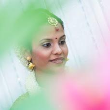 Wedding photographer Mohamed Rafi (MohamedRafi). Photo of 15.05.2015