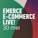 EMERCE E-Commerce Live APK
