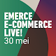 Download EMERCE E-Commerce Live For PC Windows and Mac