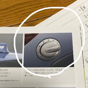 XV GT7 GT7のカスタム事例画像 あるぱか@TAKさんの2020年10月31日19:53の投稿