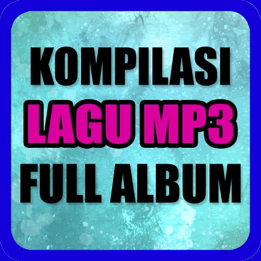 Lagu Lesti Dangdut Academy Lengkap Apk Download Apkpure Ai