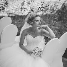 Wedding photographer Olga Chepalova (DenisovnaForever). Photo of 14.02.2015