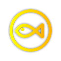 Fish Fillets icon