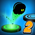 Give It Up! 2 - Musical and Rhythm Challenge icon