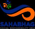 Sahabhag