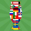 Euro 2016 Prediction