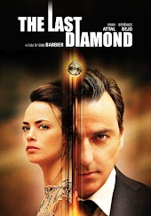 The Last Diamond (Subtitled)