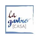 la Gastrocasa de Gandía icon