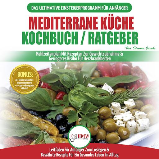Veganer Leitfaden zur Gewichtsreduktion