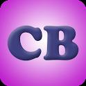 Crossword Breaktime icon