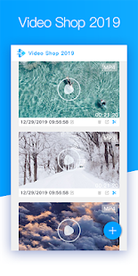 App Video Shop 2019 APK for Windows Phone