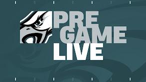 Eagles Pregame Live thumbnail