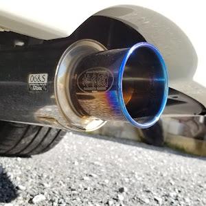 アルファード ANH25W 親車 240S タイプゴールド 4WDのカスタム事例画像 青森県のタイプゴールドさんの2020年04月01日14:24の投稿