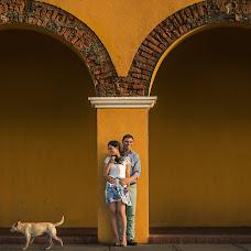 Fotógrafo de casamento Flavio Roberto (FlavioRoberto). Foto de 08.02.2019