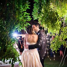 Fotografo di matrimoni Tiziana Nanni (tizianananni). Foto del 11.04.2017