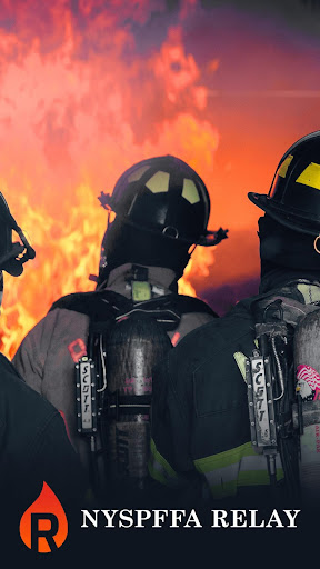 NYS Professional Fire Fighters