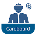 Virtual Reality Suite icon