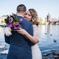 Düğün fotoğrafçısı Elena Sviridova (ElenaSviridova). 19.05.2019 fotoları