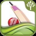 Cricket Quiz - Trivia