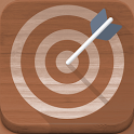 ARCHERY - Bogensport Flohmarkt icon