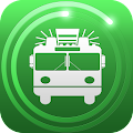 BusTracker Taichung download