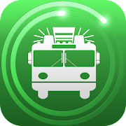App BusTracker Taichung APK for Windows Phone