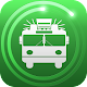 BusTracker Taichung Android apk
