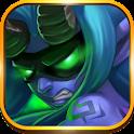 Heroes Storm icon