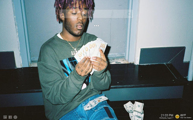 Lil Uzi Vert Wallpaper Gandos Wallpaper We have 74+ amazing background pictures carefully picked by our community. lil uzi vert wallpaper gandos wallpaper