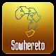 SoWhereTo App Download on Windows
