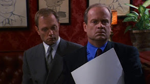 Three Faces of Frasier thumbnail