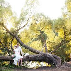 Wedding photographer Mariya Ruzina (maryselly). Photo of 27.09.2017