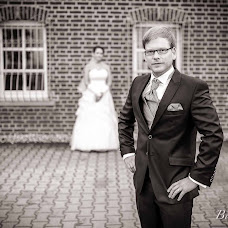 Wedding photographer Bodo Oerder (oerder). Photo of 26.08.2015