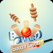 Quizzy Cricket: Cricket Dadagiri : ODI, T20, Test