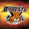 Lloydminster Bobcats Official icon