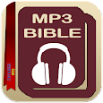 The Holy Bible in Audio MP3 apk