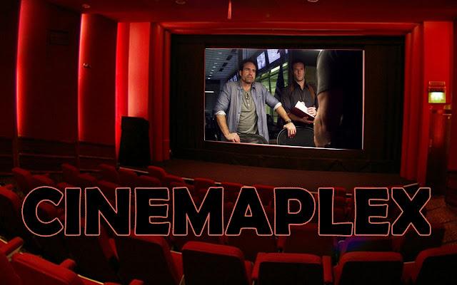Cinemaplex