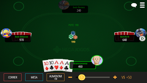 Poker 5 Card Draw  {cheat|hack|gameplay|apk mod|resources generator} 2