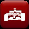 Motor Racing Ringtones icon