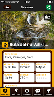 Natura Local- screenshot thumbnail