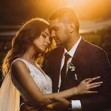 Wedding photographer Kostya Kryukov (KostjaKrukov). Photo of 25.08.2018