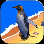 Penguin Simulator 1.1.1